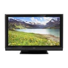 "60"" Full HD1080 Director's Series™ Plasma HDTV"