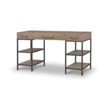 Campbell Desk