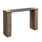 Carpenter - Console Table Product Image
