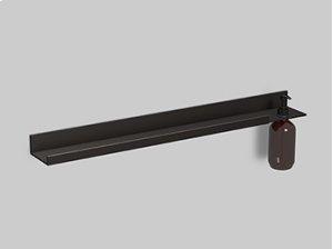 Shelf system Product Image