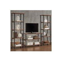 Sofa Table/TV Stand