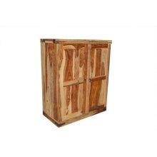 Tahoe Bar Cabinet, PDU-01