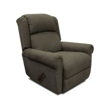 EZ Motion EZ5H00 Minimum Proximity Recliner EZ5H032