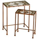 Gunnison Nesting Tables Product Image