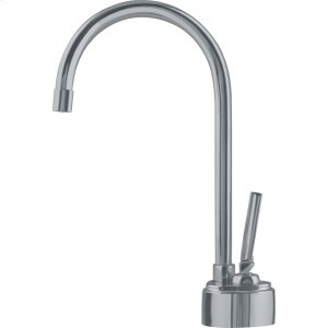 DW8080 Satin Nickel Product Image