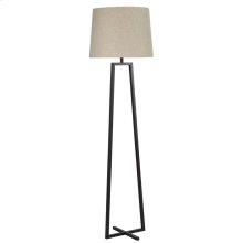 Ranger - Floor Lamp