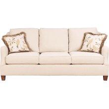 58 Loveseat Dartmouth Sofa
