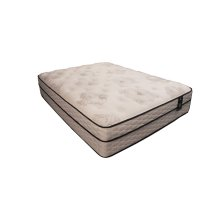 Mattress Diamond Princess Cal King 6/0