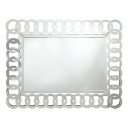 Wall Mirror, 3A Product Image
