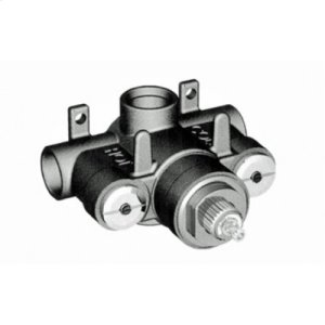 Thermostaic Valve Rough Product Image