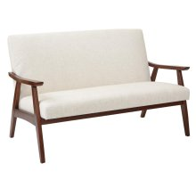Davis Loveseat