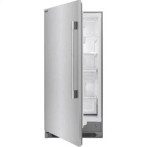 Frigidaire Professional 19 Cu. Ft. Single-Door Freezer