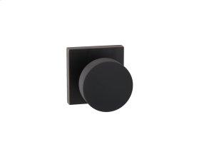 Elite 347SC - Oil-Rubbed Dark Bronze Product Image