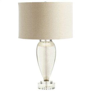 Hatie Table Lamp