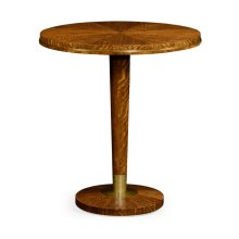 "36"" Round Cosmo Bar Table"
