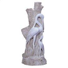 901 - Statue