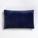 "Levi 12"" Pillow Product Image"