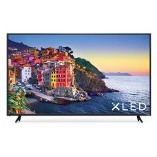 "The All-New 2017 VIZIO SmartCastTM E-Series 55"" Class Ultra HD HDR Home Theater Display w/ Chromecast built-in"