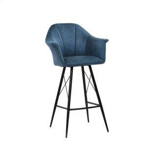 Olivier Counter Stool