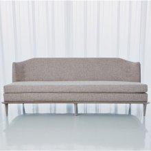 X Back Sofa-Erwin Fog