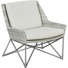 Jewel Lounge Chair
