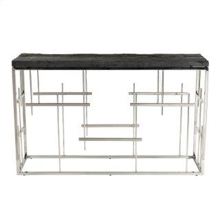Morpheus Sofa Table