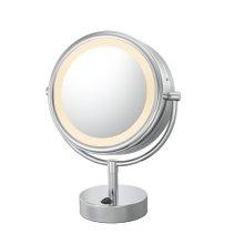 72515 Double Sided Vanity Mirror