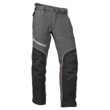 Technical Chainsaw Pant