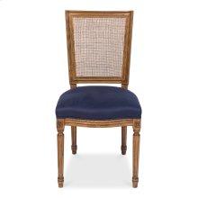 Boyd Side Chair