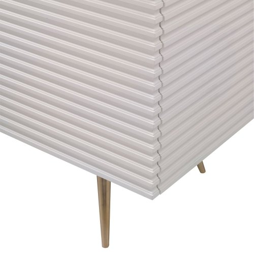 Corrugated Multi-Use Cabinet