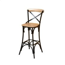 Cedar Creek Barstool
