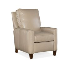 Premier Collection - Yorba High Leg Recliner