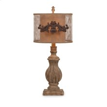 BF Elizabetha Table Lamp