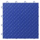"""12"""" x 12"""" Tile Flooring (24-Pack) Product Image"""