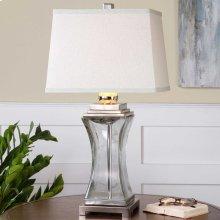 Fulco Table Lamp