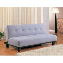 "SOFA BED,GRAY/F 70-7/8""Lx33-7/8""Wx30-3/4"