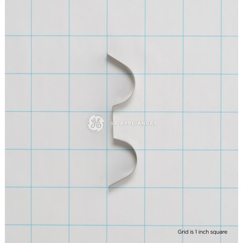 Range Hood Filter Clip
