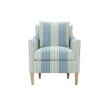 Ingrid Chair