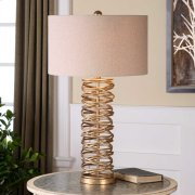 Amarey Table Lamp Product Image