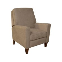 SoHo Living Collegedale Recliner 6200-31