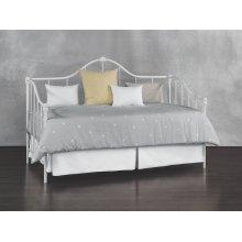 Saratoga Day Bed