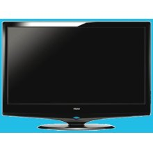 "47"" LCD High Definition Television"