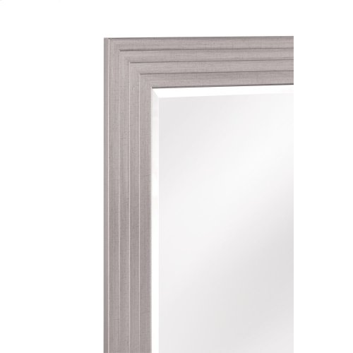 Kali Wall Mirror