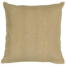 Cushion 28031