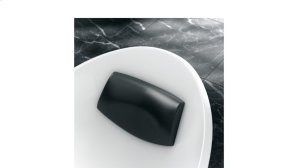 Amalfi Headrest Product Image