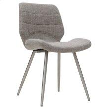 Cooper Side Chair, set of 2, in Beige Blend