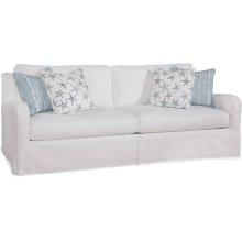 Halsey Slipcover Sofa