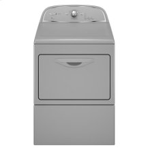 Cabrio® 7.4 cu. ft. Gas Dryer with AccuDry™ Drying System
