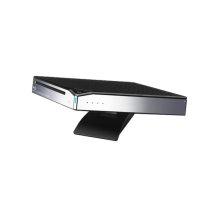 DMP-BBT01 Blu-ray Disc® players