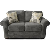 Brantley Loveseat 5636 Product Image